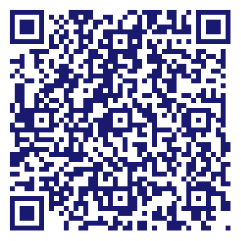 QR-Code for Harney Rock & Paving Co