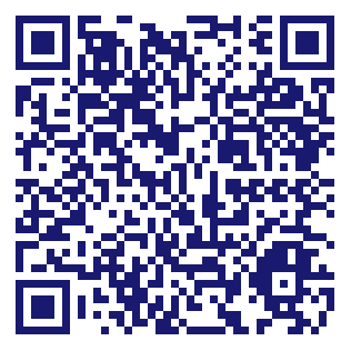QR-Code for Harold Brunssen