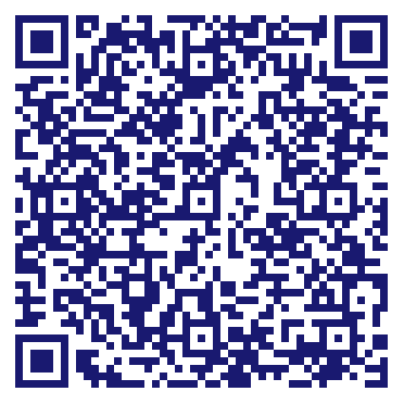 QR-Code for Harold Clark & Son Log contr