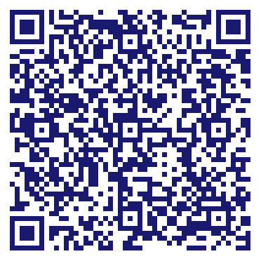 QR-Code for Harold D Kistner Construction