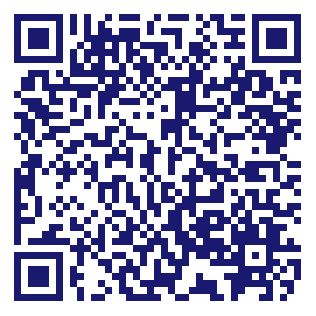 QR-Code for Harold Johnson