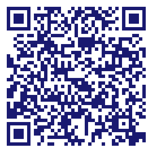 QR-Code for Harold Ross Farm