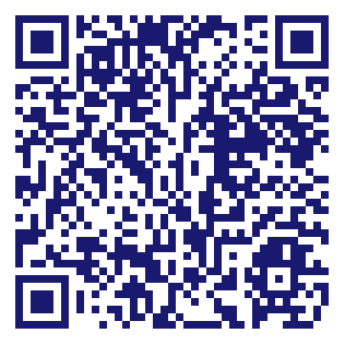 QR-Code for Harold Smith Md