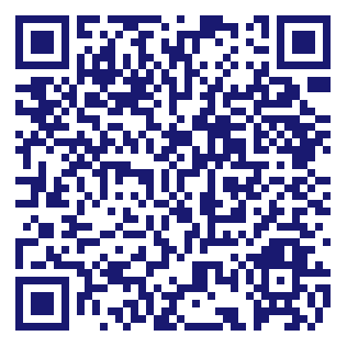 QR-Code for Harold W Newton