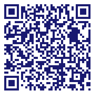 QR-Code for Harolds Package Store