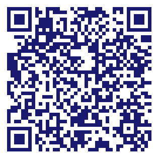 QR-Code for Harolds Place