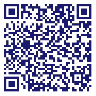 QR-Code for Harolds Plumbing Co