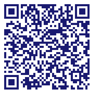 QR-Code for Harolds Plumbing