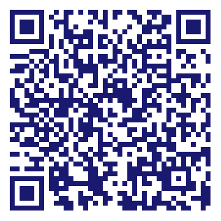 QR-Code for Harolds Sinclair