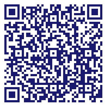 QR-Code for Harper Propane Svc Inc