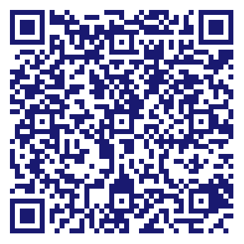 QR-Code for Harpers Ferry National Park