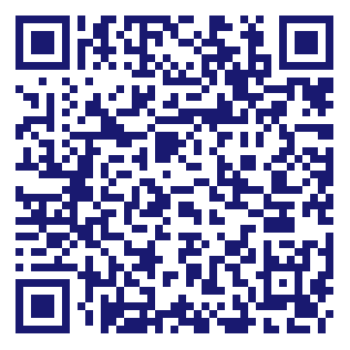 QR-Code for Harpers Service Inc