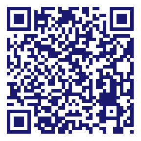 QR-Code for Harpers