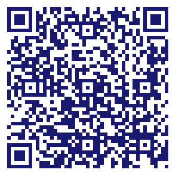 QR-Code for Harpis P F Construction Co