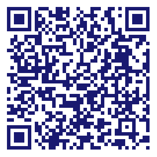 QR-Code for Harps Super Market
