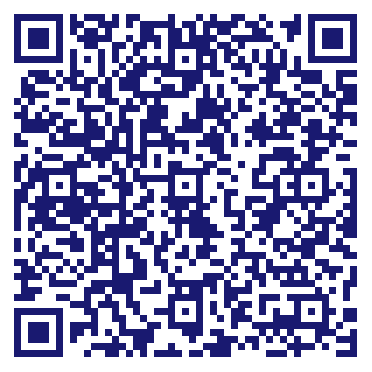 QR-Code for Harrell Construction Company
