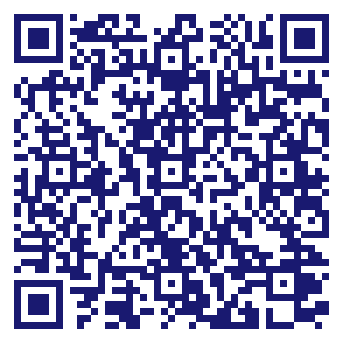 QR-Code for Harriet Assembly Of God