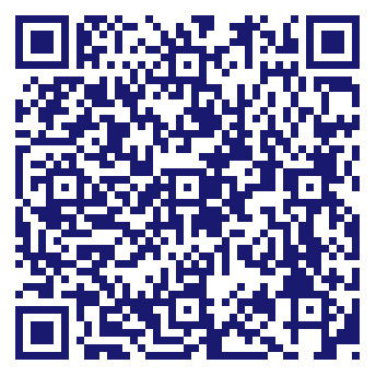 QR-Code for Harriman Contracting Inc