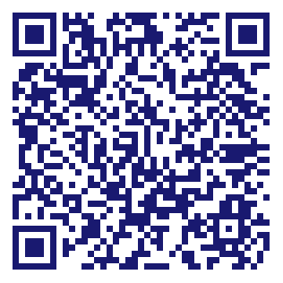 QR-Code for Harrimans Bomanite