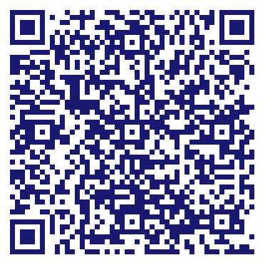 QR-Code for Harris Brothers Custom Homes