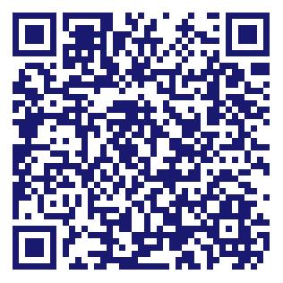 QR-Code for Harris Denture Design