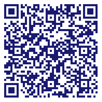 QR-Code for Harris Downeast Disposal