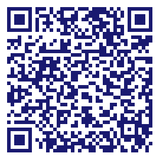 QR-Code for Harris Funeral Home
