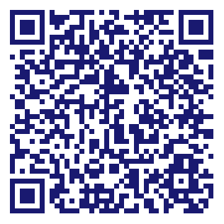 QR-Code for Harris Overhead Doors