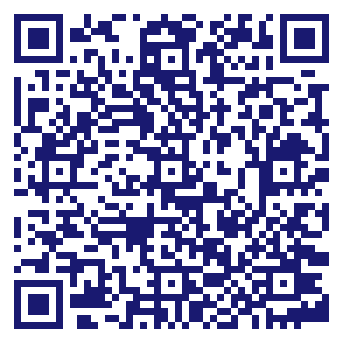 QR-Code for Harris Roofing & Painting