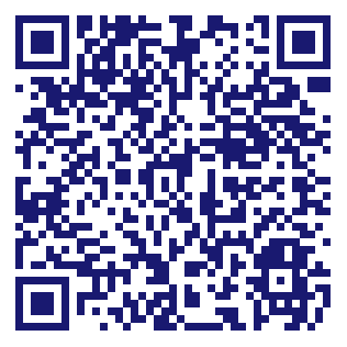 QR-Code for Harris Security