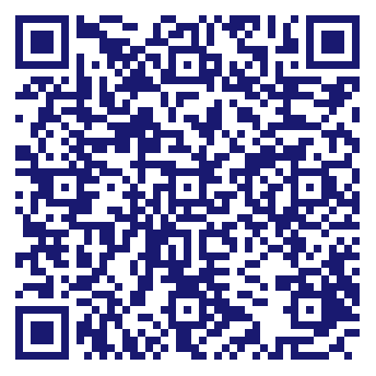 QR-Code for Harris Te Chnical Services