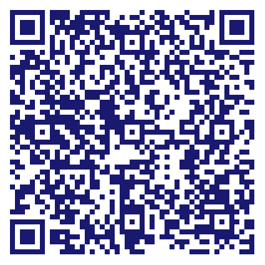 QR-Code for Harris & Assoc Realtors Llc