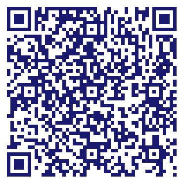 QR-Code for Harris & Sons Funeral Home