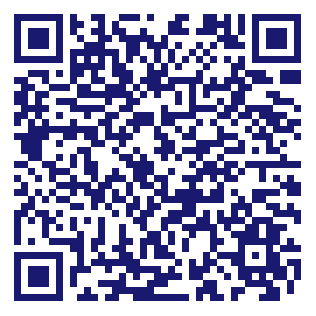 QR-Code for Harrisburg City Hall