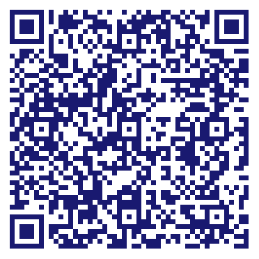 QR-Code for Harrisburg Street & Alley Dept