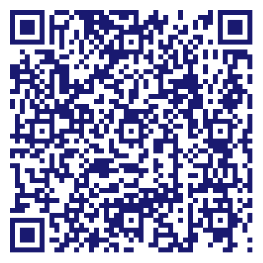 QR-Code for Harrisburg Township Government