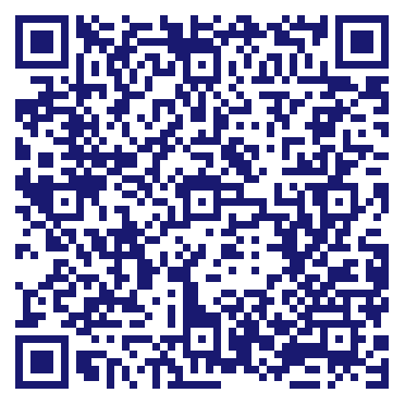 QR-Code for Harrison Roof Trusses-coleman