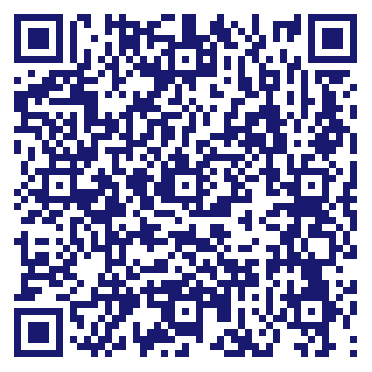QR-Code for Harrison Rural Electrification