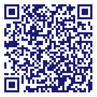 QR-Code for Harrisonburg Honda