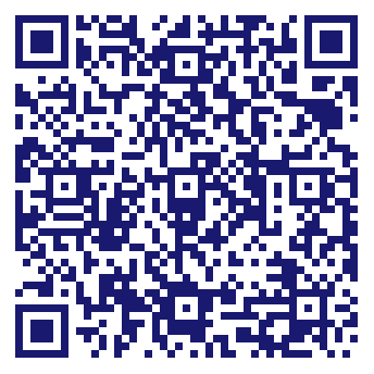 QR-Code for Harrold Municipal Airport