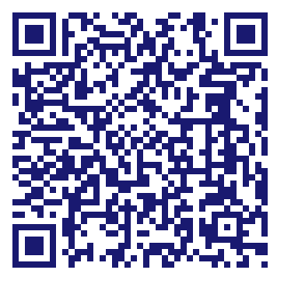 QR-Code for Harrower Construction