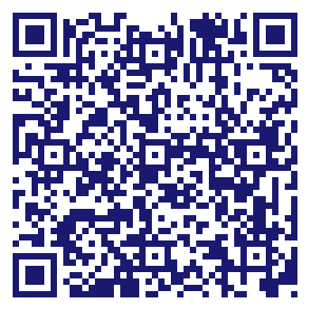 QR-Code for Harry Glinberg Jewelers