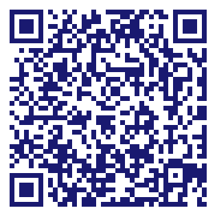 QR-Code for Harry J Green