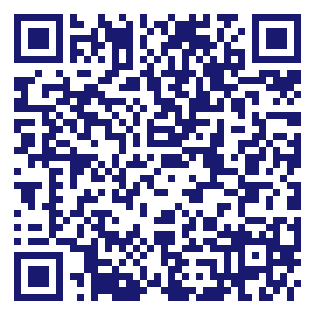 QR-Code for Harry P Oldfather
