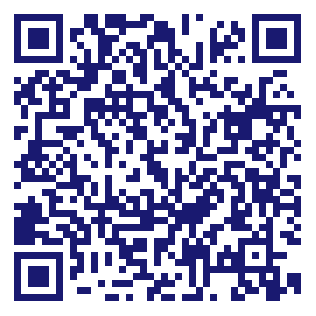 QR-Code for Harry Zimmer Farm