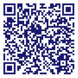 QR-Code for Harsha Monument Co