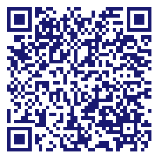 QR-Code for Harshall Train