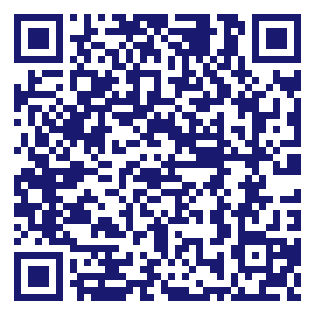 QR-Code for Hart Appliance Repair