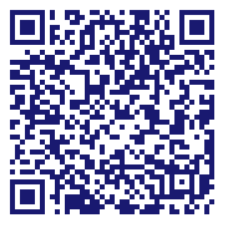 QR-Code for Hart Construction