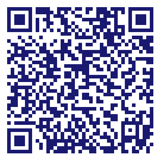 QR-Code for Hart County Sheriff